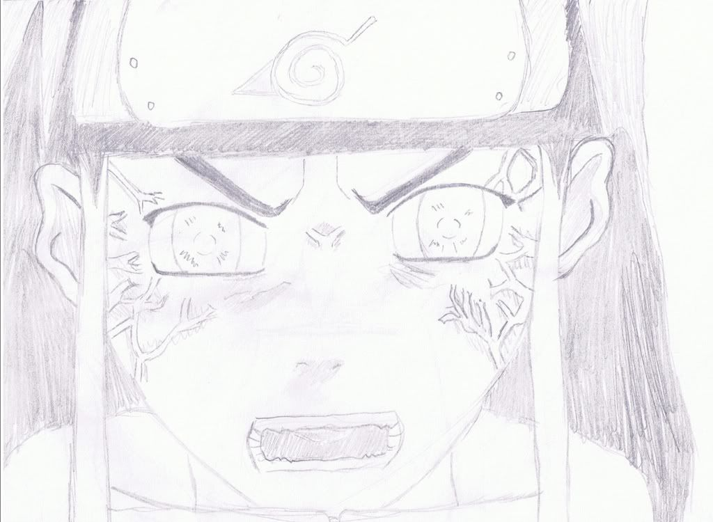 true crushes Part 2 - Page 4 Neji
