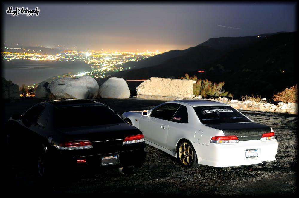 **Official EPIC Automotive Car Pr0nz Thread** DSC_0160