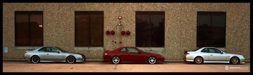 **Official EPIC Automotive Car Pr0nz Thread** IMG_3959c