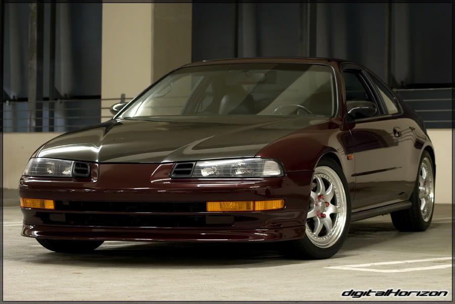 **Official EPIC Automotive Car Pr0nz Thread** _DSC4276