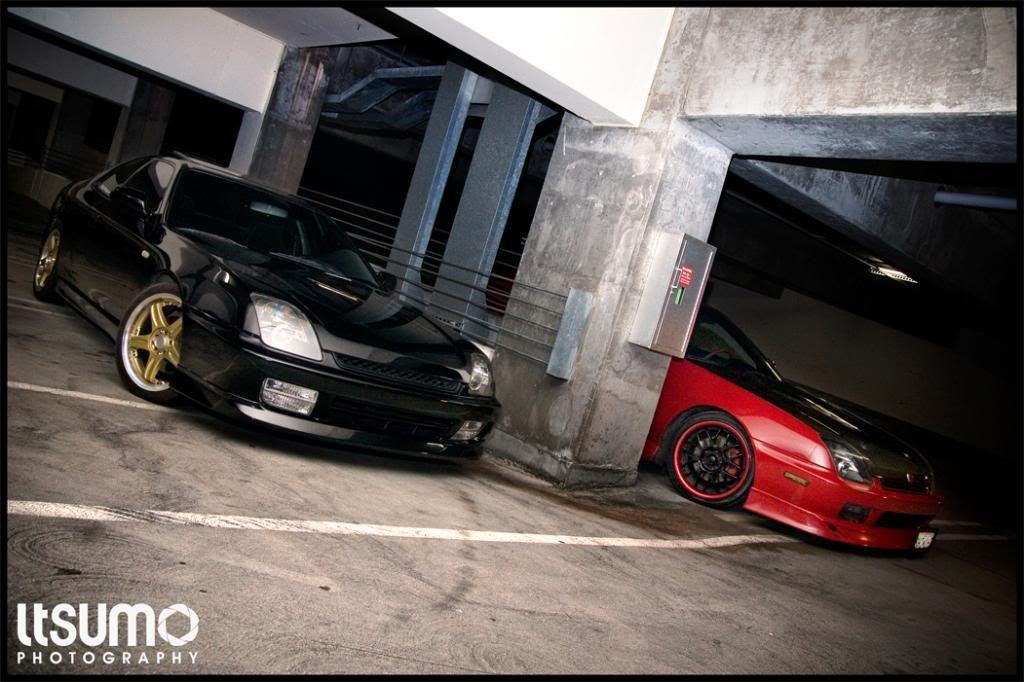 **Official EPIC Automotive Car Pr0nz Thread** June5