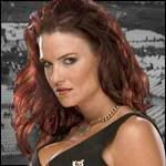 Roster Actual Raw Amy_Dumas