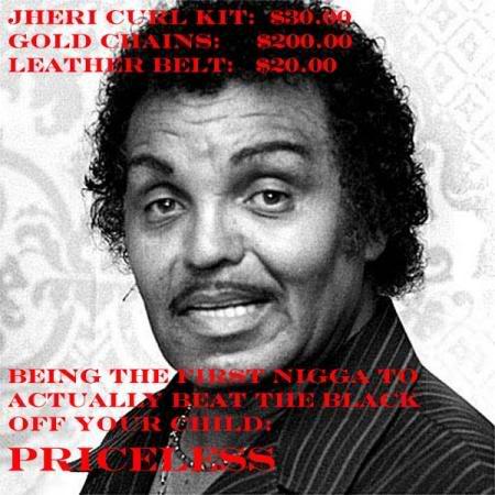 Joe Jackson - Page 2 Joejackson