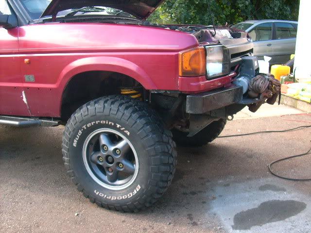 Rear springs on front DSCI1517