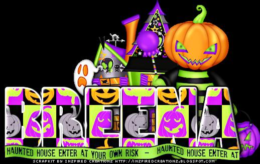 Happy Halloween  HAPPYHALLOWEEN1breena