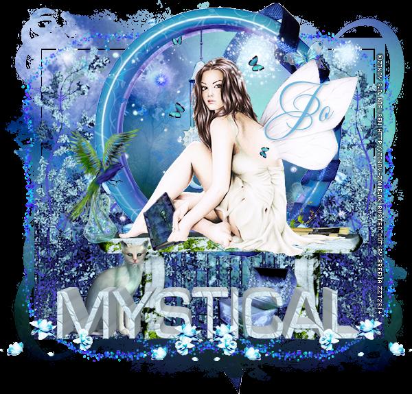 Mythical Mysticaltagjo