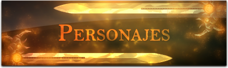 DSG Dragon Slayer Gaiden - demo v.3.1 disponible 19-06-2012 3Personajes