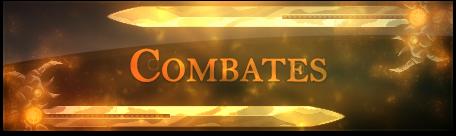 DSG Dragon Slayer Gaiden - demo v.3.1 disponible 19-06-2012 5Combates