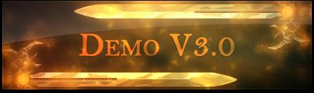 DSG Dragon Slayer Gaiden - demo v.3.1 disponible 19-06-2012 7Demov3