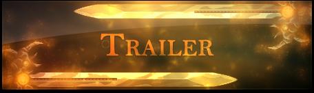 DSG Dragon Slayer Gaiden - demo v.3.1 disponible 19-06-2012 8Trailer