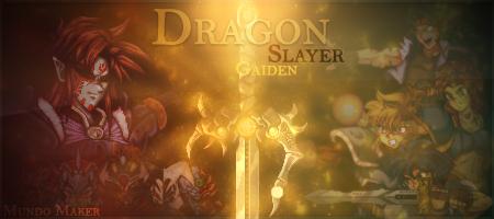 DSG Dragon Slayer Gaiden - demo v.3.1 disponible 19-06-2012 DSG2