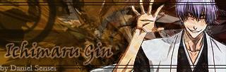 [GALERIA] Mi colección de GFX Ichimaru