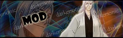 [GALERIA] Mi colección de GFX Darkersonic
