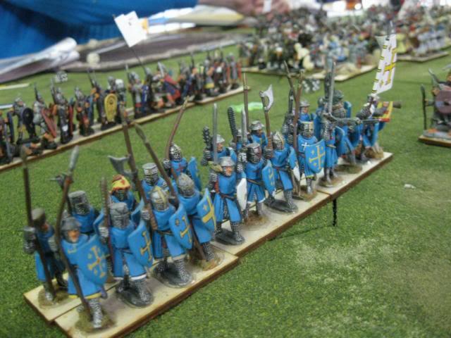 [Liens] Croisades: armées d'autres joueurs - Page 2 IMG_7391