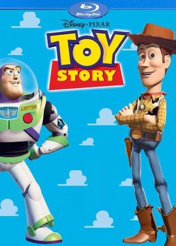 [BrD et DVD] Toy Story & Toy Story 2  (7 avril 2010) - Page 2 ToyStoryBlu-RayCoverCustom