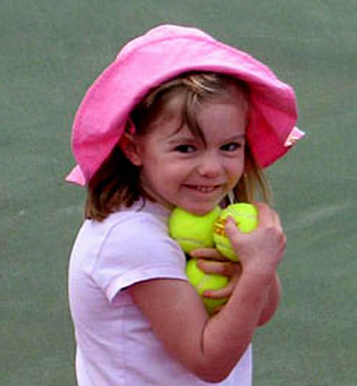 The NEW Tennis Balls Photo Thread - 'Photoshopped photo created on 5th May', claims YouTube video - Page 2 Tenniscrop-1