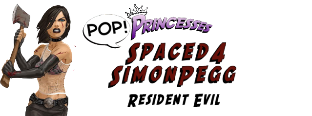 PCN Pop Princess Popcast! - Page 2 Spaced10