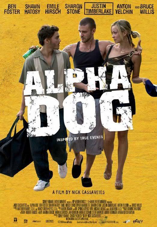 Kilsantas skatitas filmas,pareiza seciba! Alpha_dog_ver6