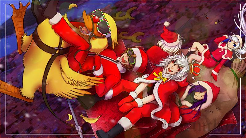 ห้องศิลปะของ 12irinchan:ฝากเพจด้วยนะคะ!! [01/02/14] Christmas2012mini_zps5050a17d