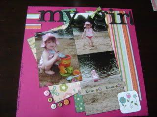 31 juillet - 4 pages Photo090-1