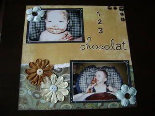 25/06-1,2,3 Chocolat Photo240