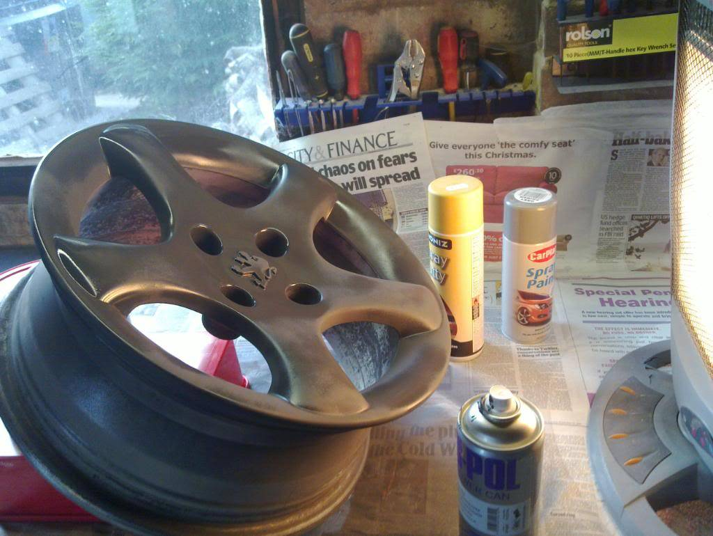Guide: DIY Alloy Wheel Refurbishment 20101125_006