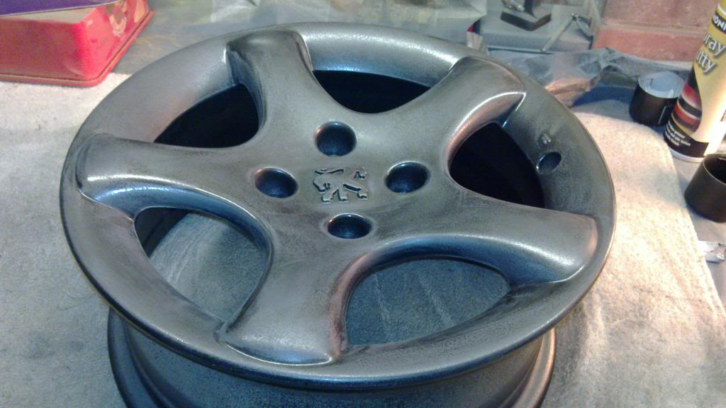 Guide: DIY Alloy Wheel Refurbishment 20110127_005