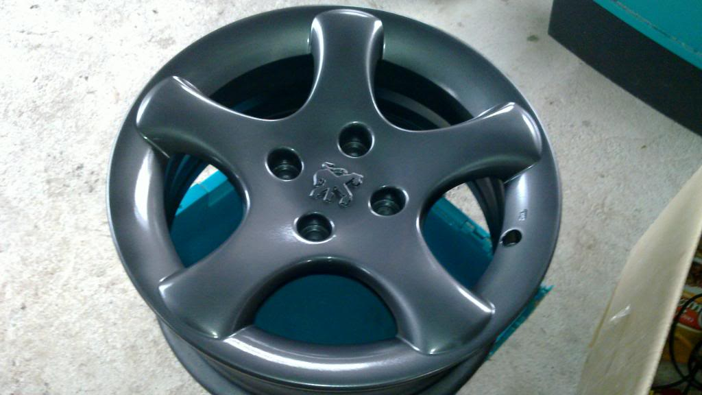 Guide: DIY Alloy Wheel Refurbishment 20110128_001