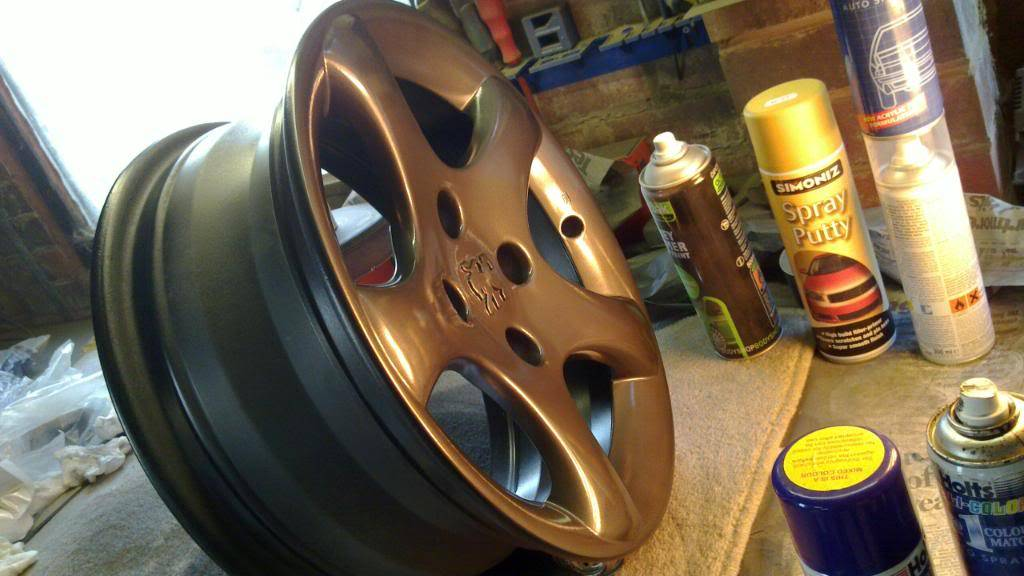 Guide: DIY Alloy Wheel Refurbishment 20110128_002