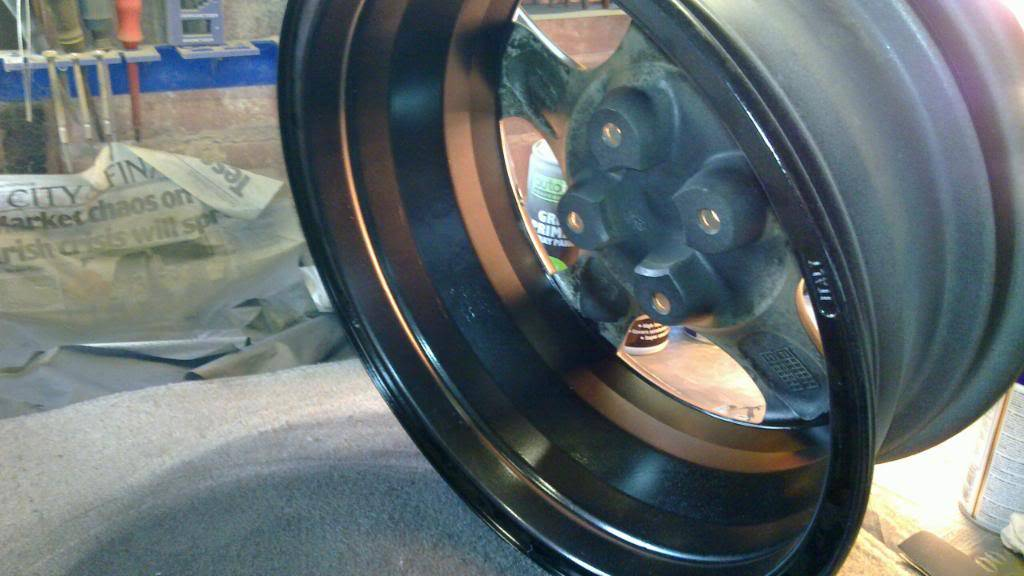 Guide: DIY Alloy Wheel Refurbishment 20110128_003