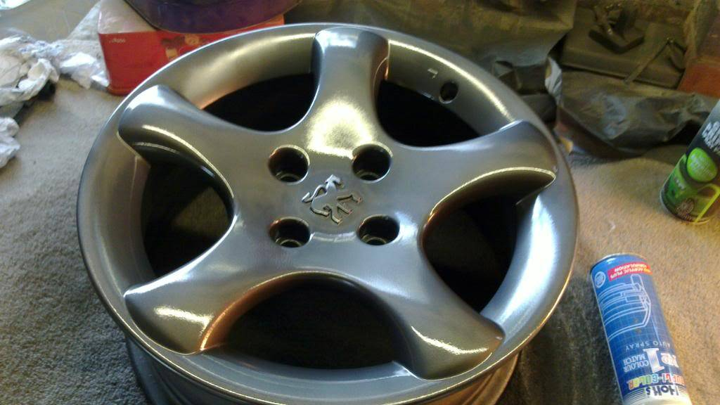 Guide: DIY Alloy Wheel Refurbishment 20110128_004