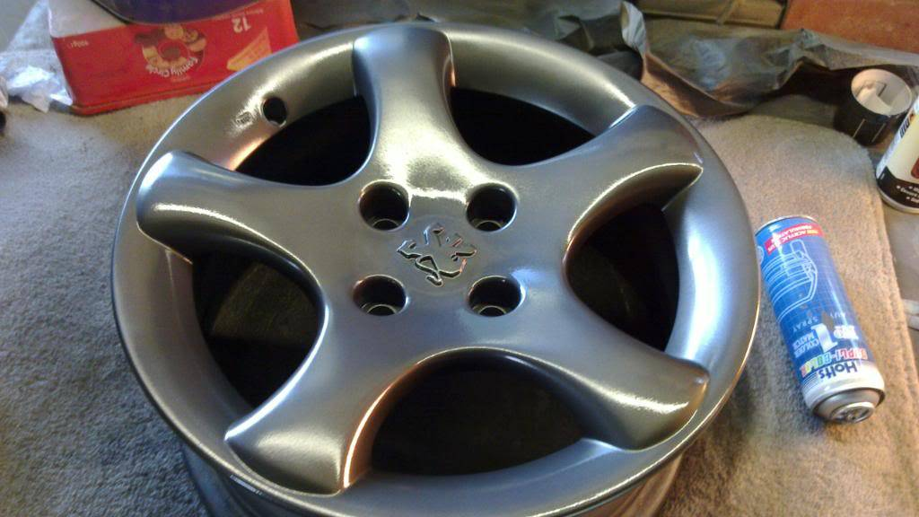Guide: DIY Alloy Wheel Refurbishment 20110128_005