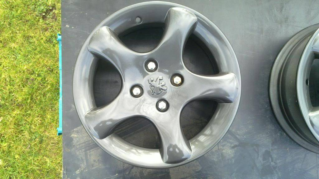 Guide: DIY Alloy Wheel Refurbishment 20110301_007