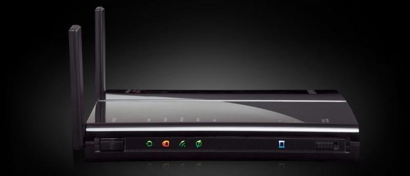 Wifi, box HDD Buffalo các loại WZR-HP-G300NH3