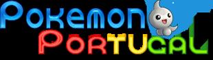 Layout: Verão - Página 2 Logo