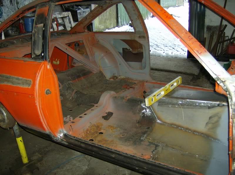 """swap"" automobile HPIM0330"