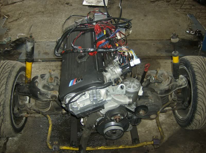 """swap"" automobile HPIM0522"