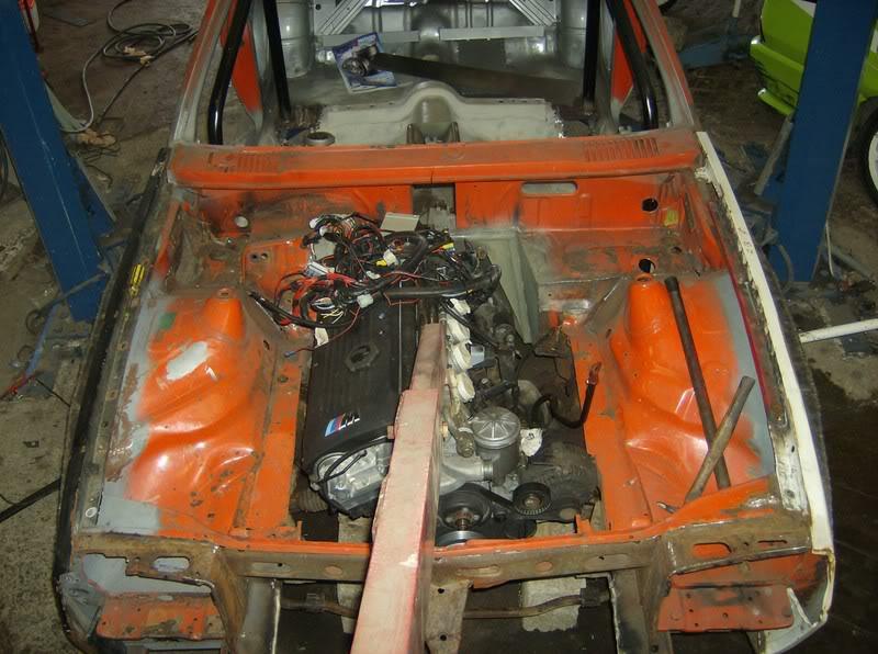 """swap"" automobile HPIM0524"