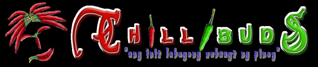 Chillibuds Chillibuds20Option21