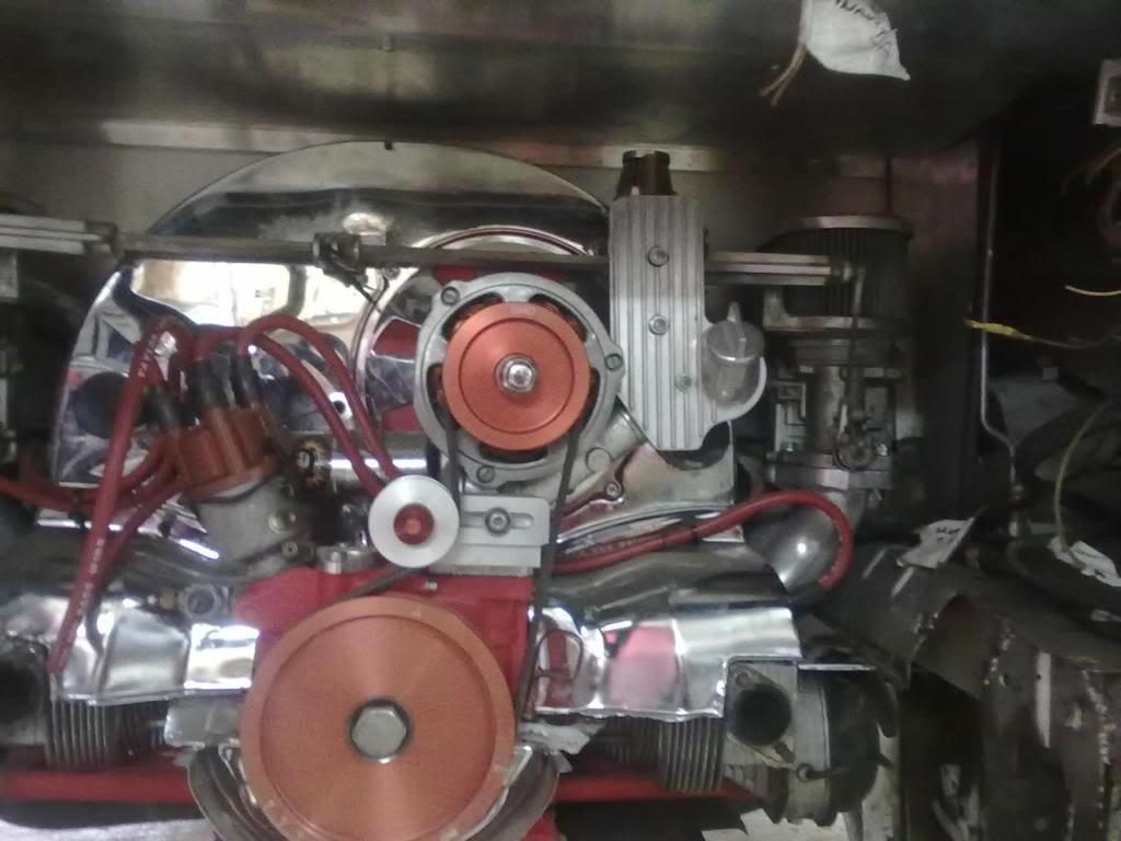Les Config Moteur de 1303 Only 21092010014
