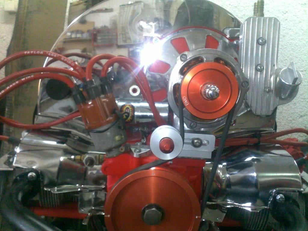 Les Config Moteur de 1303 Only 24082010833