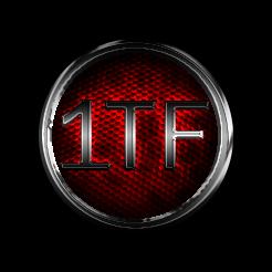 New Emblem Vote 1TFEmblemv1