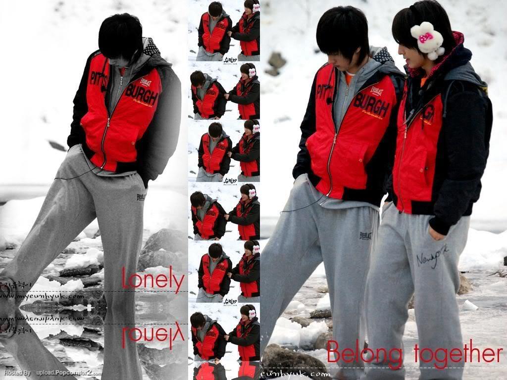 EunHae 2003664017473851519_rs