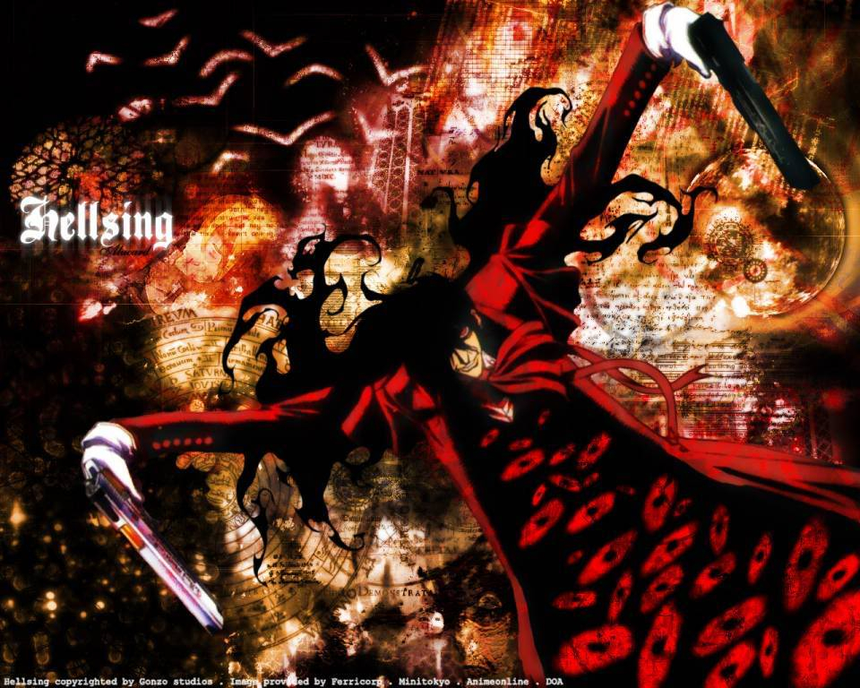 Pedido de Firmas y/o Avatares Minitokyo_Anime_Wallpapers_Hellsing