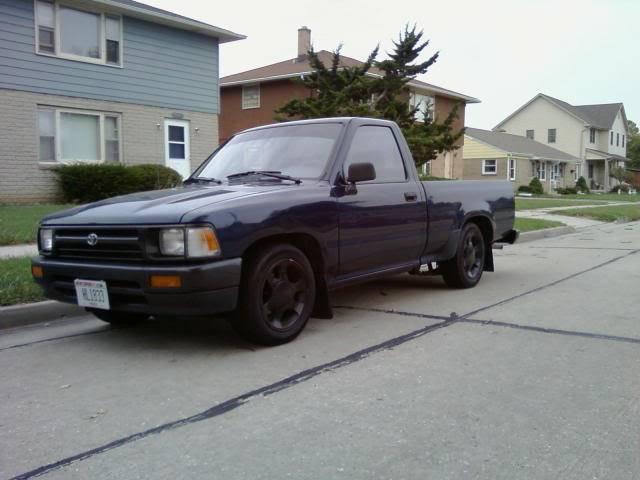 5x114.3 wheels 0918001637
