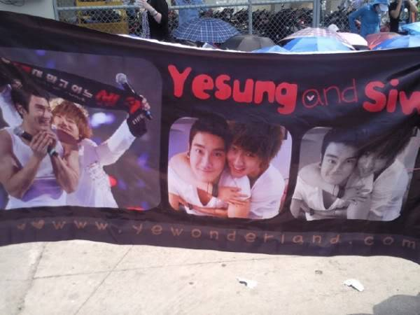 [110507] SS3 Vietnam --- [Project DONE] 293055875