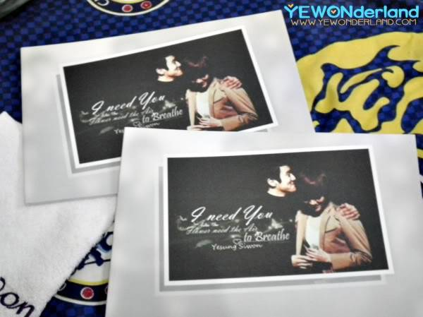 [110507] SS3 Vietnam --- [Project DONE] 291785914