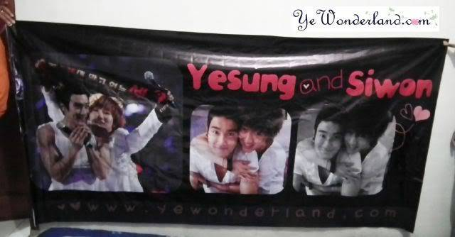 [110507] SS3 Vietnam --- [Project DONE] Scaled-4