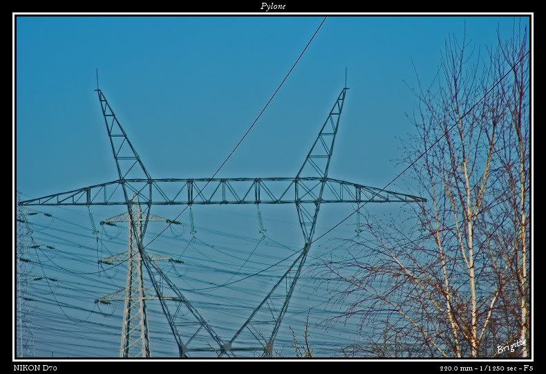 Pylones.... DSC_9625a-border