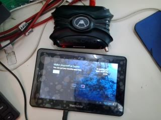 A10 CPU Starmobile ENGAGE succesfully Wipe & ROOT  2013-09-28122953_zpsccc7a570